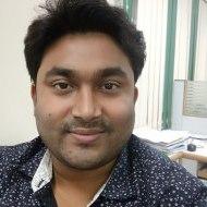Debapriya Sarkar photo