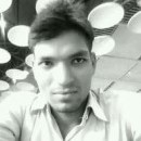 Umesh kumar photo