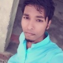 Mohsin Ansari photo