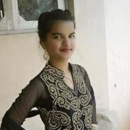 Mamta S. Class I-V Tuition trainer in Mumbai