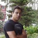 Shiva Jethwani photo