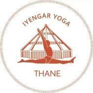 Iyengar Yogalaya - Thane photo