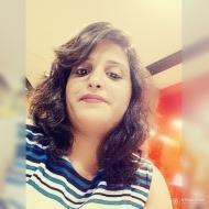 Priyanka S. photo