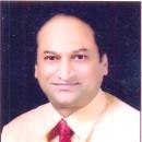 Niraj Kishore J. photo