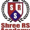 Shree RS Academy photo