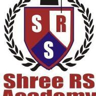 Shree R. photo