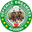 Defence Dreamers Academy photo