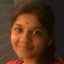 Mukundha S. photo