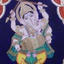 Sharath Raj Urs photo