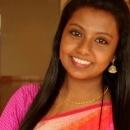 Deeksha Sadanand photo