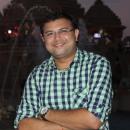 Sunil Muniyal photo