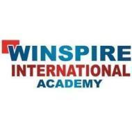 Winspire International Academy photo
