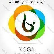 Raghavendra B N photo