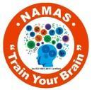 NAmas Brain Development Classes photo