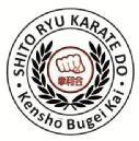 Shito Ryu Karate Do Kensho Bugei Kai Intl photo