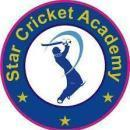Star Cricket Academy photo