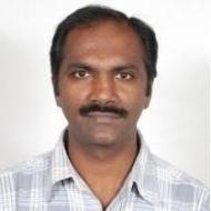 Laxmi Prasanna photo