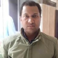 Jayram Singh Class 11 Tuition trainer in Delhi