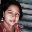 Suparna Mondal photo