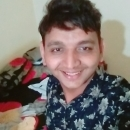 Radhik Gajipara photo
