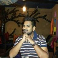 Abhay Kumar Spoken English trainer in Noida