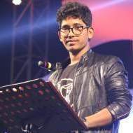 Pritam Guha Tabla trainer in Kolkata