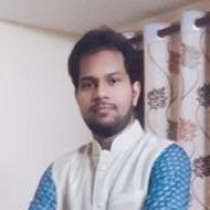Pranshu Roy photo