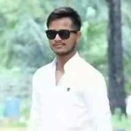Dattasai Telugu Language trainer in Bangalore