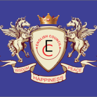 English Council SAT institute in Pune
