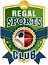 Regal football club pvt ltd photo
