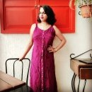 Pooja Gopal photo