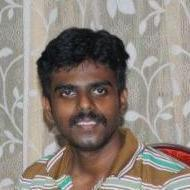 Saju Varghese photo
