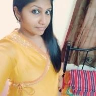 Reshma G. photo