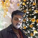 Shubham Sinha photo