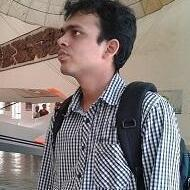 Bharat M photo