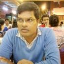Dr.S.Balamuraly photo
