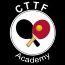 Cttf table tennis academy photo