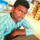 Thummoju Aravind photo