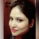 Shivani Gupta photo