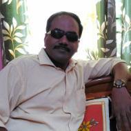 Niranjan Photography trainer in Chennai