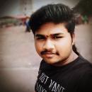 Bharath Chandra photo