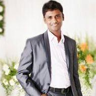 Sathishkumar Jayaraj CSS trainer in Chennai