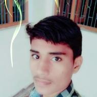 Praveen Kumar Class I-V Tuition trainer in Agra