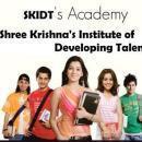 Shree Krishna Institute Of Developing Talent photo