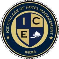 ICE College of Hotel Management and Catering Technology photo