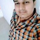 Gaurav Kumar photo