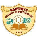 Naipunya Academy Of Photography photo