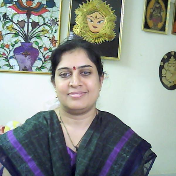 Sandhya Rao in Banashankari 3rd Stage, Bangalore