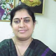 Sandhya Rao photo