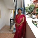 Rajeshwari photo